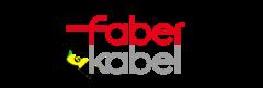 FaberKabelSponsor.png