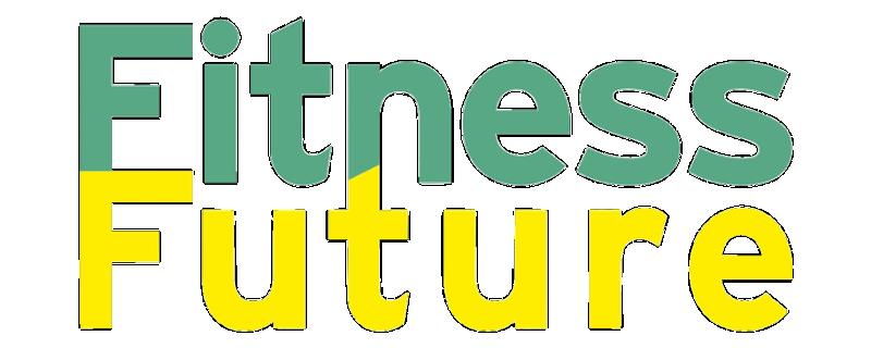 MF Göttingen Kooperation Fitness Future. Mädchen und Frauen Verein. Damenteams und Mädchenteams. Viele Zusatzangebote. Individuelle Förderung.