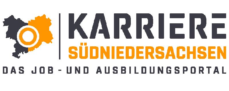 MF Göttingen Mädchen und Frauen Verein. Damenteams und Mädchenteams. Viele Zusatzangebote. Individuelle Förderung.