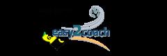 Easy2CoachSponsor.png