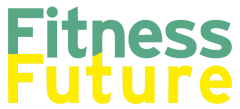 fitness future-allgemein-png.png