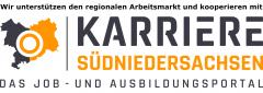 karrieresdniedersachsen.png